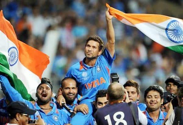 Laureus,2011WC,Sachin,SachinTendulkar,2011CricketWorldCup,Sporting_moment,award,சச்சின்,விருது