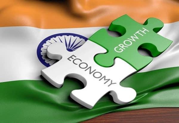 India, Economy, Growth, LargestEconomy, UK, France, இந்தியா, பொருளாதாரம், வளர்ச்சி, அறிக்கை, ஜிடிபி