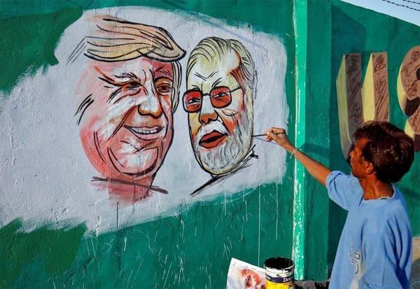 Trump,ahmedabad,Trump_visit,India,US_president,டிரம்ப்,இந்தியா,வருகை