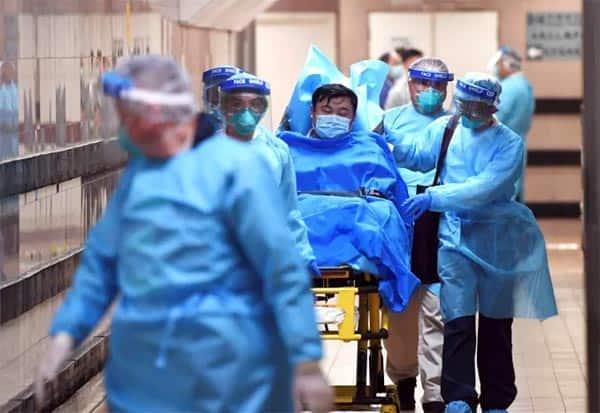 China,coronavirus,covid19,death_toll,கோவிட்19,சீனா,பலி,கொரோனா,வைரஸ்