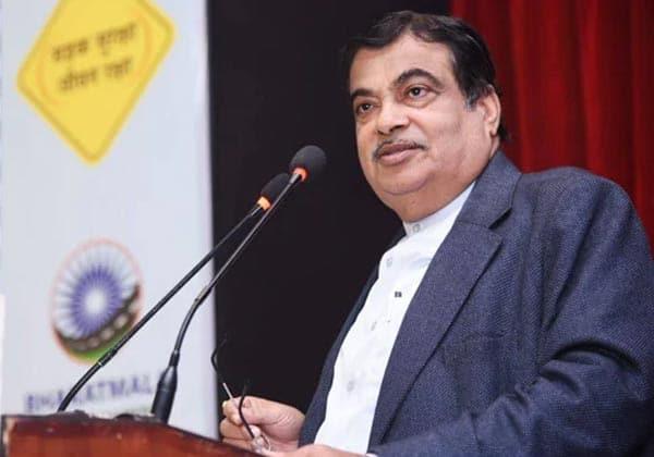gadkari, nitingadkari, supremecourt, pollution, சுப்ரீம்கோர்ட், உச்சநீதிமன்றம், மாசுமாடு, கட்காரி, நிதின்கட்காரி,