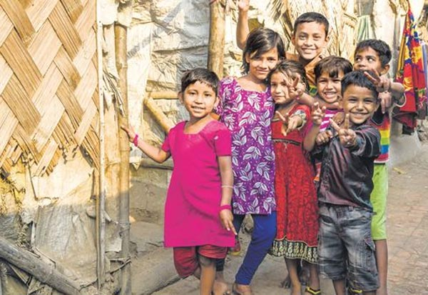 India,children,global_index,ranks,இந்தியா,குழந்தை,சிறார், ஆரோக்கியம்
