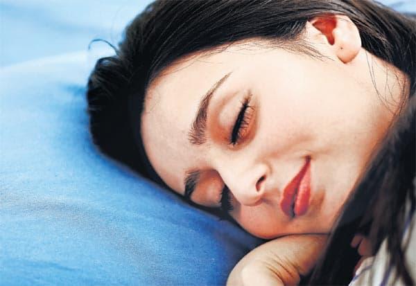 sleep,women,heart_problem,பெண்கள்,தூக்கம்,அவதி