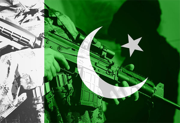 Pakistan,Grey_list,FATF,பாகிஸ்தான்