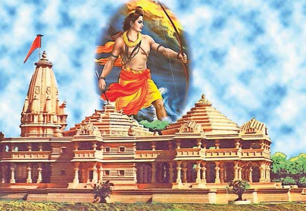 அயோத்தி,ராமர்கோயில், இடமாற்றம்,ayodhya, ramartemple,