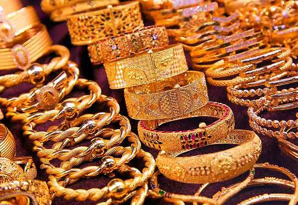 Gold, Price, Corona, தங்கம்,வரலாறு, உயர்வு, சவரன், ரூ.33 ஆயிரம், புதிய உச்சம்