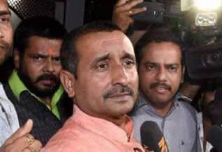 ஆயுள் தண்டனை பெற்ற 'மாஜி': சட்டசபை உறுப்பினர் பதவி ...