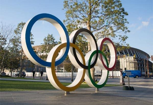 olympic,Tokyo2020,coronavirus,ஒலிம்பிக்,ரத்து,கொரோனா,டோக்கியோ2020
