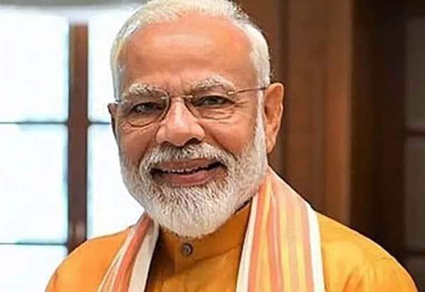PM,Modi,UP,visit,உத்திரபிரதேசம்,பிரதமர், மோடி