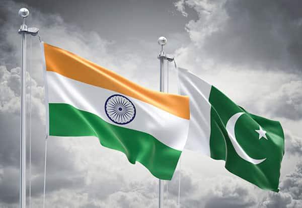 terrorist, india, pakistan, Unhrc, NRC, belgium, pak, terrorism,  பயங்கரவாதம், இந்தியா, பாகிஸ்தான், பாக், பெல்ஜியம், ஐநா, என்ஆர்சி, பெல்ஜியம்,