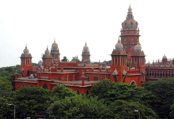 Hindu,HighCourt,order,HC,ஹிந்து,உறுதிமொழி,உத்தரவு