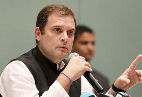 congress, rahul, rahulgandhi, parliment, tamil, economy, devasted, cong, congmprahul, congmprahulgandhi, காங்கிரஸ், காங்எம்பிராகுல், ராகுல்காந்தி, காங், தமிழ், பார்லிமென்ட்