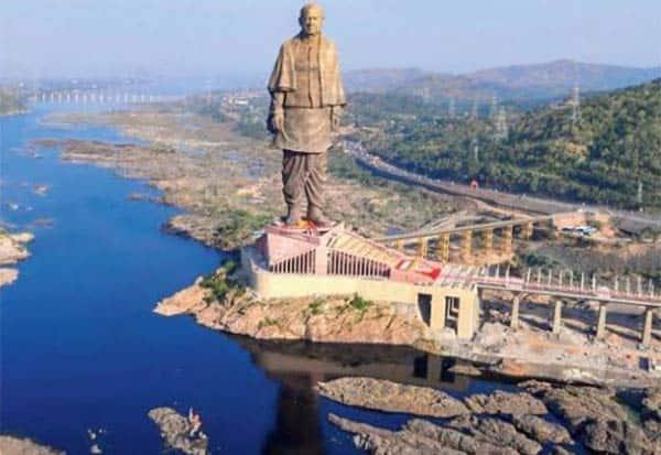 கொரோனா வைரஸ் - இன்றைய செய்திகள் Tamil_News_large_2503729