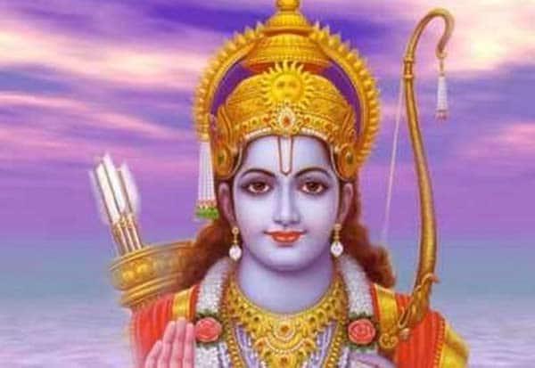 கொரோனா வைரஸ் - இன்றைய செய்திகள் Tamil_News_large_2504307