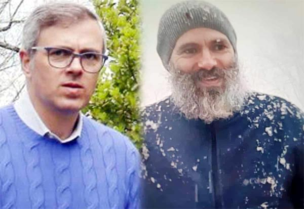 OmarAbdullah,SupremeCourt,release,சுப்ரீம்கோர்ட்,ஒமர்அப்துல்லா,விடுதலை