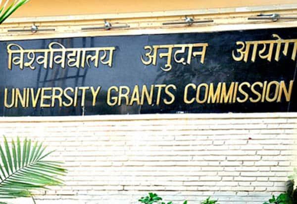 UGC, SemesterExam, Cancel, யுஜிசி, உத்தரவு, செமஸ்டர் தேர்வு,