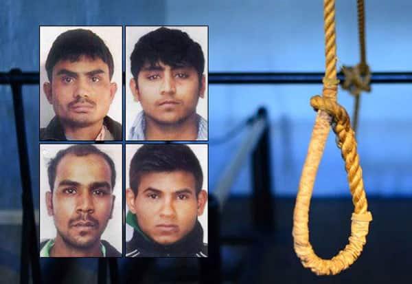 NirbhayaCase, NirbhayaConvict, Hanging, Delhi, Court, டில்லி, கோர்ட், நிர்பயா, வழக்கு, தூக்கு, குற்றவாளிகள்,