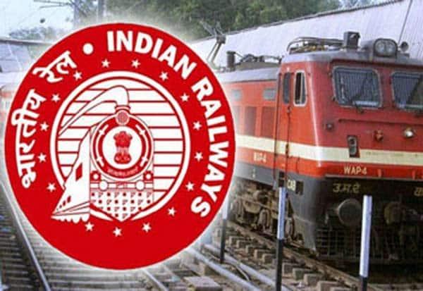 IndianRailway, CoronaOutBreaks, CoronaVirus, PassengerRails, இந்திய ரயில்வே, கொரோனா, வைரஸ், ரத்து,