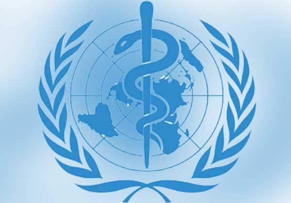 WHO, Video_Conference, UN, முழு அடைப்பு, இந்தியாவுக்கு, உலக சுகாதார அமைப்பு, பாராட்டு,  ஐ.நா., பாதுகாப்பு, கவுன்சில்