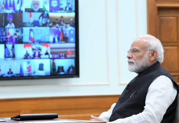 G20,coronavirus,Modi,NarendraModi,PM,நரேந்திரமோடி,மோடி