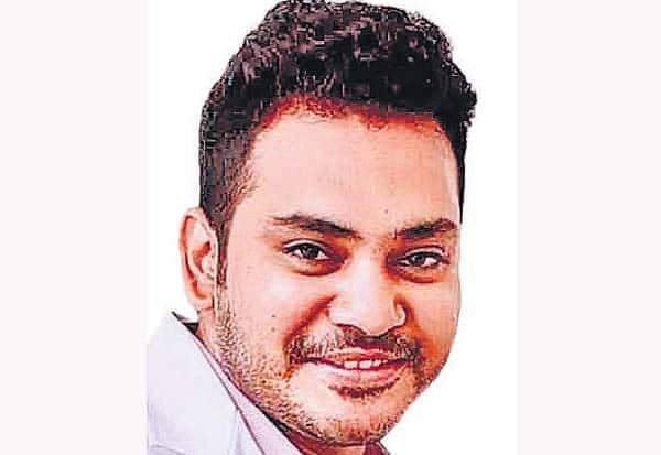 நடிகர் சேதுராமன் மரணம்