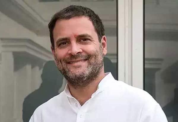 திடீர், ஊரடங்கு, உத்தரவால், மக்களிடம், பதற்றம்,ராகுல், coronavirus, curfew, nationwide lockdown, economic slowdown, Rahul Gandhi, corona, PM Modi, opposition