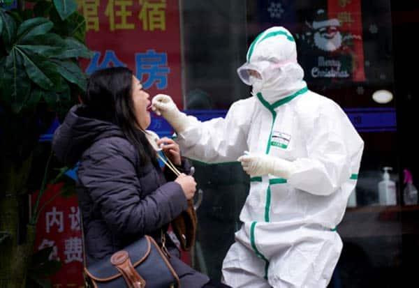 coronavirus, covid19, china, health, disease, கொரோனா,சீனா