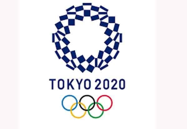 Tokyo Olympics, டோக்கியோ, ஒலிம்பிக், தேதி, அறிவிப்பு