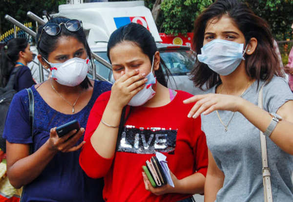 mask, corona update, covid 19 India, India fights corona, corona virus crisis, corona virus update, lockdown, quarantine, 21 days lockdown, curfew, india, masks for coronavirus, face shields