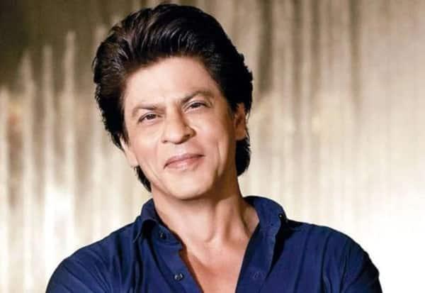 SRK,SRKDonatesForCovid,ShahRukhKhan,coronaupdate,covid19India,Indiafightscorona,coronaviruscrisis,coronavirusupdate,lockdown,quarantine,21days,curfew,india,ஷாருக்கான்,கொரோனா