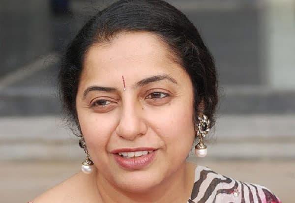300 படங்கள் நடித்துள்ளேன்! Tamil_News_large_2514112