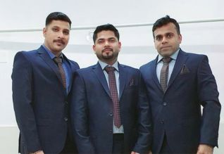அபுதாபி லாட்டரியில் 3 இந்திய டிரைவர்களுக்கு அடித்தது ...