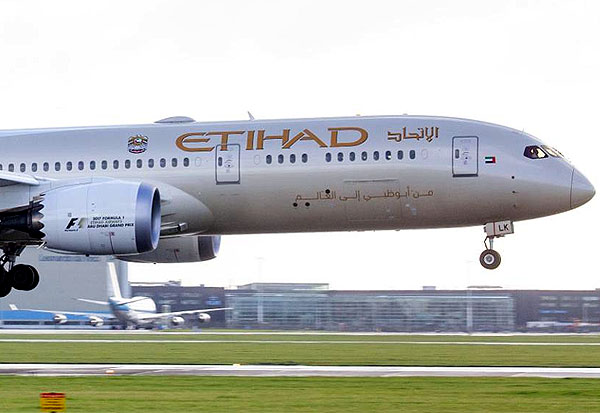 Dubai, flights, dubai news, aviation sector, dubai flights status, முக்கிய நகரங்களுக்கு, சேவையை, துவக்குகின்றன ,துபாய் ,விமானங்கள்
