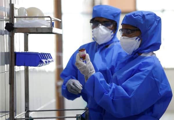 Coronavirus, covid-19, covid-19 update, coronavirus update, corona update, TN private hospitals, Private Hospitals in TN, corona treatment, covid-19 treatment, கொரோனா வைரஸ், சிகிச்சை, தனியார், மருத்துவமனை, லிஸ்ட், பட்டியல்,