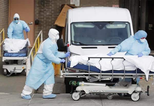 coronavirus, America, US, death toll, covid 19, corona news, அமெரிக்கா,கொரோனா,பலி