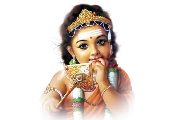 முதல் வணக்கம் எங்கள் முருகனுக்கே! இன்று பங்குனி உத்திரம் Tamil_News_large_2515768