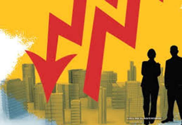 Business, Indian economy, Economy, Coronavirus, Corona, Covid-19, Indian companies, Employess, Job loss