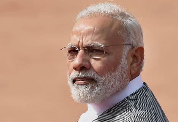 Corona, Modi, அரசியல் கட்சி தலைவர்களுடன், பிரதமர், ஆலோசனை, கொரோனா ,கட்டுப்படுத்த ,தீவிர முயற்சி