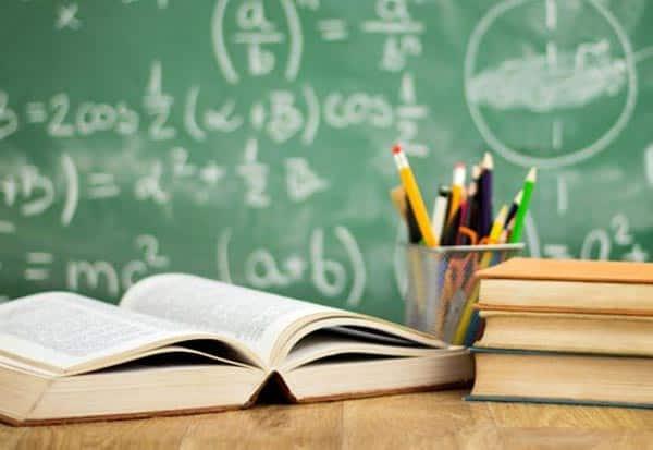 Corona, Study, கொரோனா, கல்வியாண்டு, சிக்கல்,மனிதவளஅமைச்சகம், தீர்வு
