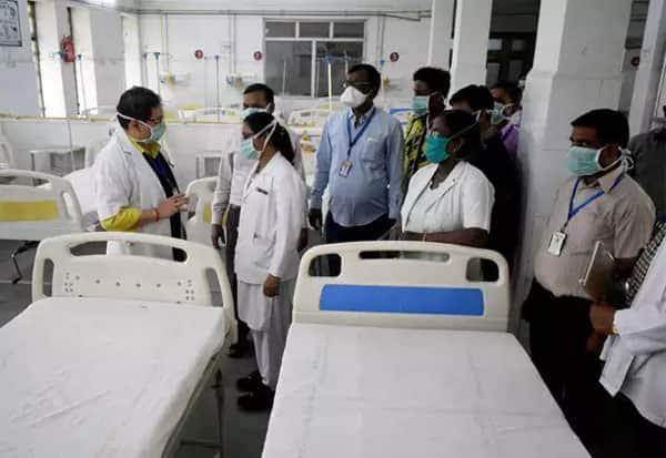 corona, coronavirus, india,  கொரோனாவைரஸ், கொரோனா, இந்தியா, பாதிப்பு