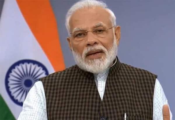 BJP, PM Modi, CoronaVirus, Corona, Modi, Narendra Modi, covid 19, பிரதமர், மோடி, கொரோனா, வைரஸ், இந்தியர்கள், தோற்கடிப்பார்கள், பாஜ, பாஜக