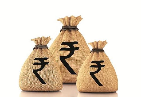 PMCARESfund,நன்கொடை,பிரதமர்,நிவாரணநிதி
