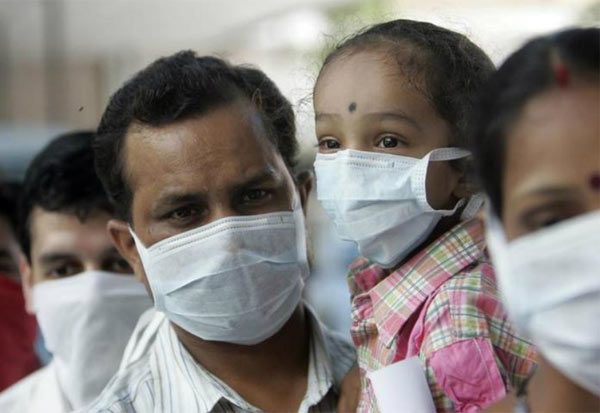 mask, Odisha, coronavirus, covid 19, ganjam district, india fights corona, face mask, முககவசம்,கொரோனா