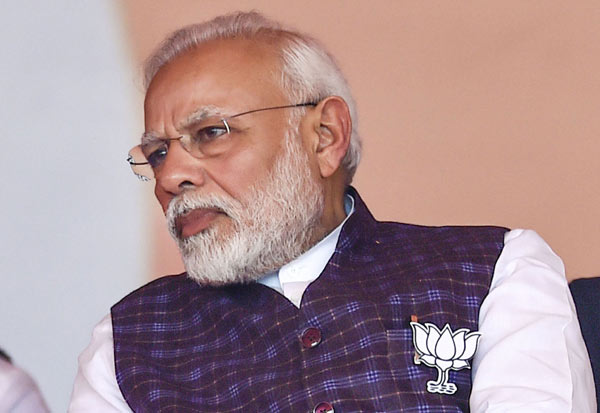 Coronavirus, Corona, COVID-19, Curfew, PM Modi, Prime Minister, Modi, Narendra Modi, Lockdown extension, Opposition leaders, Politics, Opposition, Lockdown, Political parties, கொரோனா, தடுப்பு , ஊரடங்கு, நீட்டிக்க, மோடி, சமூக நெருக்கடி, அமைச்சர்கள், ஆலோசனை, தொற்று
