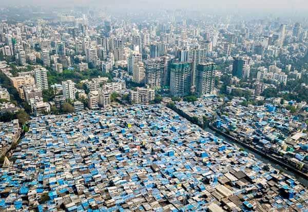 Maharashtra, BMC, covid-19, coronavirus, Mumbai, corona, India, Uddhav Thackeray, new cases, positive cases, corona updates, India fights corona, new corona cases, மும்பை,மஹாராஷ்டிரா,கொரோனா