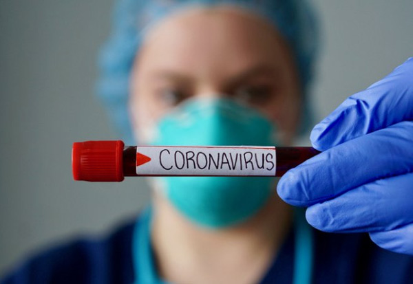covid-19,coronavirus, corona, corona in TN, corona in Tamil Nadu, covid-19 in TN, covid-19 in Tamil Nadu, coronavirus in TN, coronavirus in Tamil Nadu, corona update, fight against corona, corona death, corona in Chennai, coronavirus in Chennai, covid-19 in Chennai, Tamil Nadu, தமிழகம்,தமிழ்நாடு