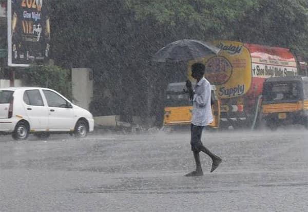 rainfall, weather today, weather news, tamil news, tamil nadu news, tn news, தமிழகம், மழை, சென்னை வானிலைஆய்வுமையம்,  நெல்லை, தூத்துக்குடி,