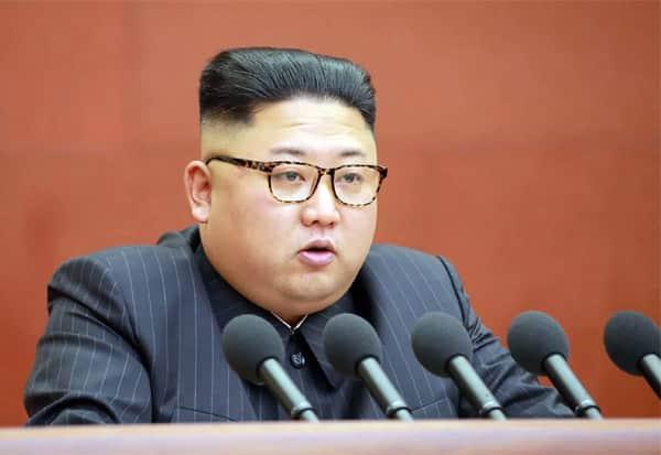 North Korea, NK President, Kim Jong Un, coronavirus, covid 19, வடகொரியா, அதிபர், கிம், கவலைக்கிடம், சிஎன்என்