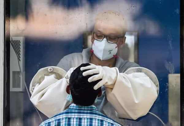 இந்தியா, கொரோனா, கொரோனாவைரஸ், சுகாதார அமைச்சகம், india, coronavirus, Coronavirus pandemic, covid 19, corona, corona update, coronavirus update, coronavirus treatment, coronavirus in india, corona in India, covid 19 in India, confirmed coronavirus cases in India, fight against corona,  health ministry,