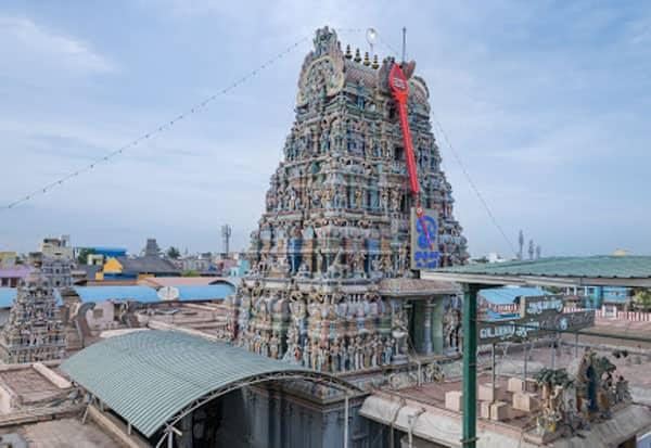 CM, relief fund, coronavirus, tamil nadu temple, tamil news, tn news, dinamalar news, tn cm, Edappadi  Palanisamy, covid 19, முதல்வர்,நிவாரணநி,கோயில்,பணம்